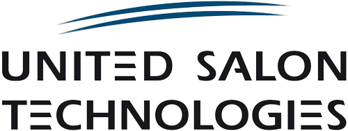 United Salon Technologies GmbH